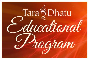 TDEP logo copy