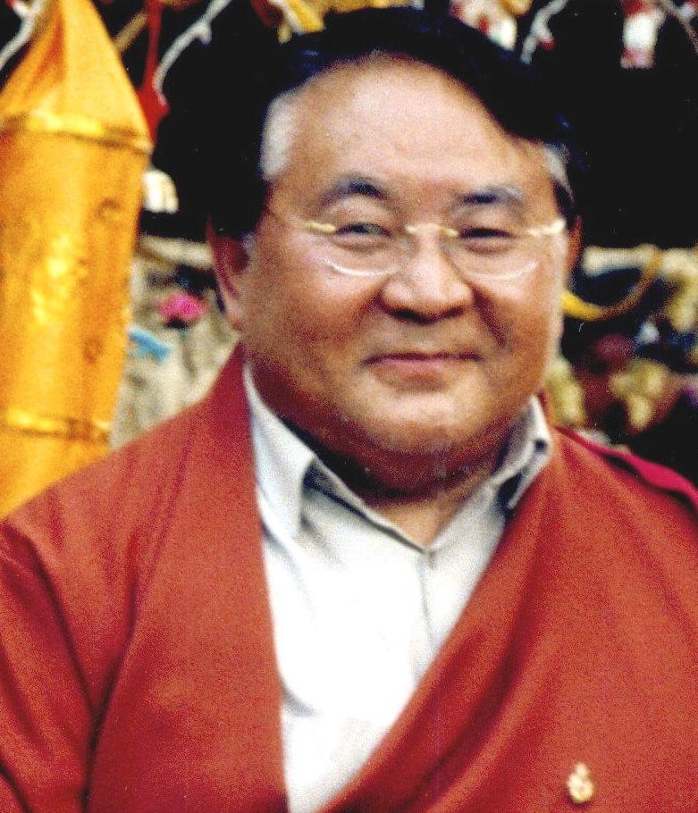 sogyal_rinpoche